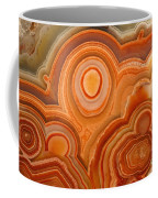 Agate Coffee Mug