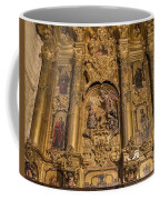 Cathedral Of Seville - Seville Spain Coffee Mug
