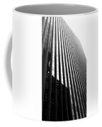 Denver Building Study Coffee Mug