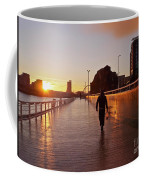 Glasgow, Scotland Coffee Mug