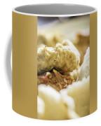 Indonesian Food Coffee Mug