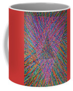 Mobius Band Coffee Mug