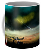 Pal Coffee Mug