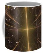 Light Force Coffee Mug