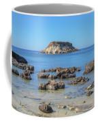 Pegeia - Cyprus Coffee Mug