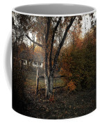 Pirogovo Coffee Mug