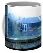 Room Coffee Mug