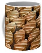 Sandbar Shark Skin, Sem Coffee Mug
