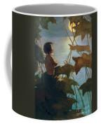The Water Babies Coffee Mug