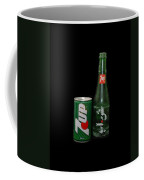 7 Up Coffee Mug