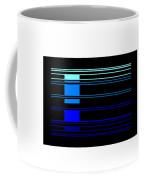 70 Coffee Mug