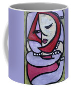 Hugs Coffee Mug