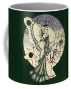 70's Angel Coffee Mug