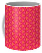 Arabesque 055 Coffee Mug