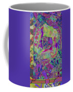 71140 Coffee Mug