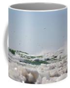 7170 Coffee Mug