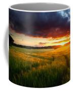 Landscape Pics Coffee Mug