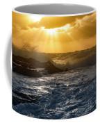 77 Coffee Mug