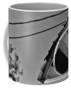 770.1 Coffee Mug