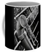 770.5 Coffee Mug