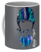 Ringo Starr Collection Coffee Mug