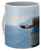 79 Coffee Mug