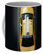 7l19 Coffee Mug