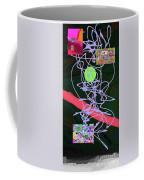 8-1-2015ab Coffee Mug
