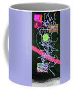8-1-2015abc Coffee Mug