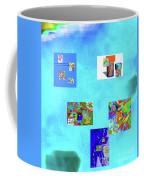 8-10-2015abcdefgh Coffee Mug