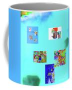 8-10-2015abcdefghi Coffee Mug