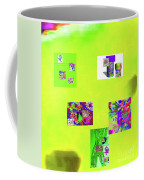 8-10-2015abcdefghijklmnopqrtu Coffee Mug