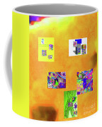 8-10-2015abcdefghijklmnopqrtuvw Coffee Mug