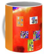8-10-2015abcdefghijklmnopqrtuvwwxyz Coffee Mug