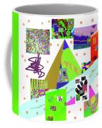 8-10-2015babcdefghijklmnopq Coffee Mug