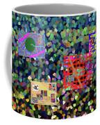 8-12-2057l Coffee Mug