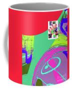 8-14-2015fabcde Coffee Mug