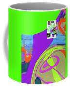8-14-2015fabcdefghijklmnopqrtuvwxyzabcd Coffee Mug
