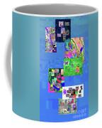8-14-2016a Coffee Mug