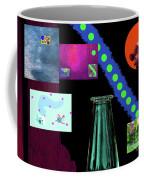 8-18-3057m Coffee Mug