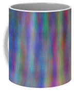 8-21-18  #11 Coffee Mug