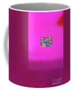 8-25-2015abcd Coffee Mug