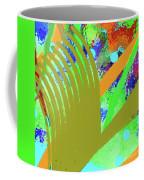8-27-2015cabcdefghijklmnopqr Coffee Mug
