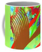 8-27-2015cabcdefghijklmnopqrtuv Coffee Mug