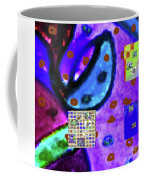 8-3-2015cabcdefgh Coffee Mug
