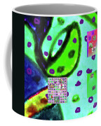 8-3-2015cabcdefghijklmnopqr Coffee Mug