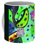 8-3-2015cabcdefghijklmnopqrtu Coffee Mug