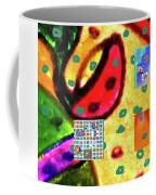 8-3-2015cabcdefghijklmnopqrtuvwxyzabcde Coffee Mug