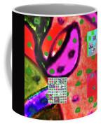 8-3-2015cabcdefghijklmnopqrtuvwxyzabcdefghi Coffee Mug