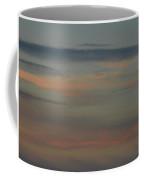 8-30-16--6413 Don't Drop The Crystal Ball Coffee Mug